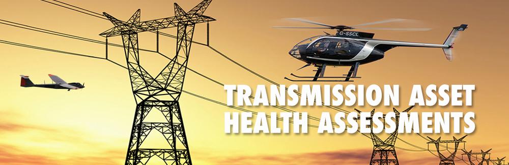Transmission Line Assessments