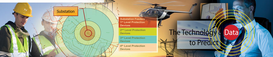 Aerial Transmission Assessment