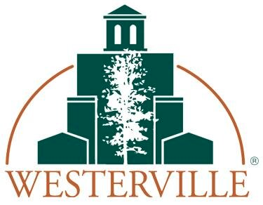 westerville logo_1